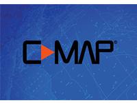 CMAP charts