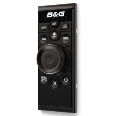 ZC2 Remote