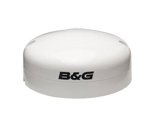 ZG100 GPS