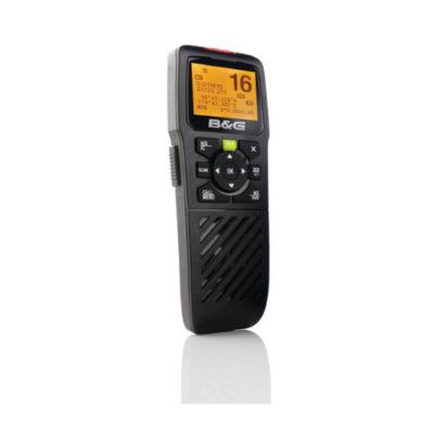 H50 Handheld VHF