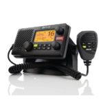 v50 VHF Radio