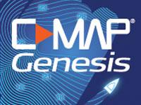 CMap Genesis