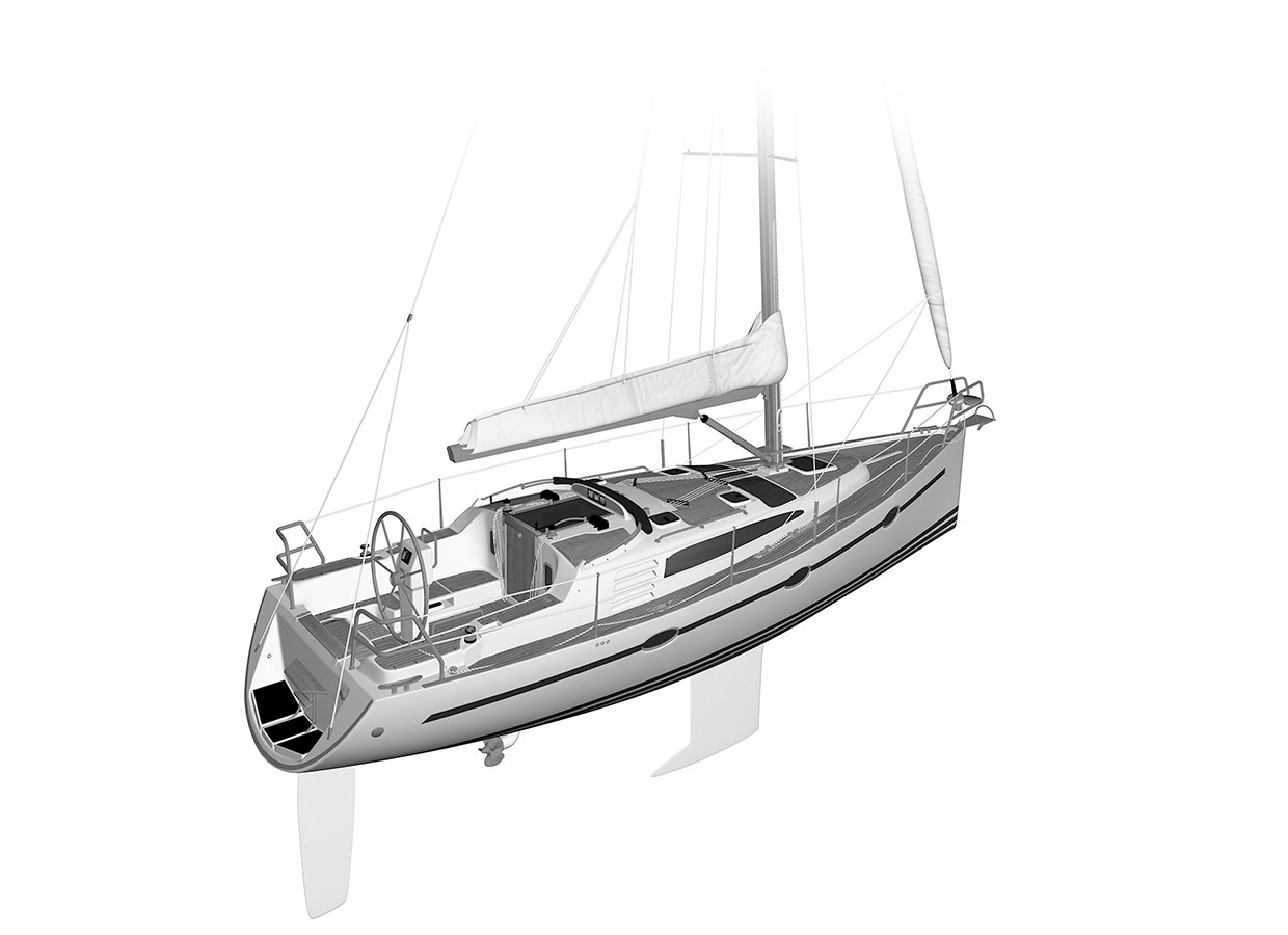How to add a Vulcan chartplotter to any boat | B&G Winner B Boat Wiring Diagram on speed boat diagram, boat schematics, race car ignition diagram, boat alternator diagram, boat plumbing diagram, boat electrical diagram, simple boat diagram, boat anatomy diagram, boat inverters diagram, pontoon boat diagram, boat construction diagram, rewiring a boat diagram, boat steering diagram, boat lights diagram, boat engine, cessna 152 electrical system diagram, circuit diagram, boat parts diagram, boat lighting diagram, port side of boat diagram,