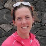 Libby Greenhalgh