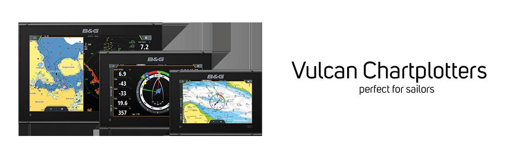 vulcan 7 9 12